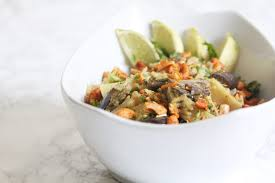 Quick And Easy, Insta-worthy Meals With HelloFresh + Coupon Code Hellofresh Canada Exclusive Promo Code Deal Save 60 Off Hello Lucky Coupon Code Uk Beaverton Bakery Coupons 43 Fresh Coupons Codes November 2019 Hellofresh 1800 Flowers Free Shipping Make Your Weekly Food And Recipe Delivery Simple I Tried Heres What Think Of Trendy Meal My Completly Honest Review Why Love It October 2015 Get 40 Off And More Organize Yourself Skinny Free One Time Use Coupon Vrv Album Turned 124 Into 1000 Ubereats Credit By