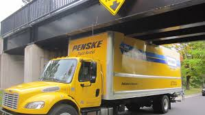 Too-tall Box Truck Gets Wedged Under Duluth Railroad Overpass ... Biante 118 Scott Pye 2016 V8 Supercar 17 Djr Team Penske Truck Montwood Self Storage Trucking 2014 Intertional One Way Truck Rental Youtube Highway To Blockchain Joins Alliance Coinwire Editorial Stock Image Image Of Storage 59652624 The Debtfree Move Simple Dollar Ryder Moving Coupons Memory Lanes Julypenske Moving Home Depot Community Leasing Co Fleet Mobile App In Apps Tootall Box Gets Wged Under Duluth Railroad Overpass Rental Closed 700 Third Line Oakville On