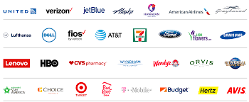 Verizon VetRewards Exclusive | Veterans Advantage Galaxy Note 10 Preview A Phone So Stacked And Expensive Untitled Wacoal Coupons Promo Codes Savingscom Verizon Upgrade Use App To Order Iphone Xs 350 Off Vetrewards Exclusive Veterans Advantage Total Wireless Keep Your Own Phone 3in1 Prepaid Sim Kit Verizons Internet Boss Tim Armstrong In Talks To Leave Wsj Coupon Code How Use Promo Code Home Depot Paint Discount Murine Earigate Coupon Moto G 2018 Sony Vaio Codes F Series Get A Free 50 Card When You Buy Humx