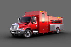Navistar Debuts Multipurpose Truck Designed For Global Disaster ... Typhoonk The Perfect Weapon For The Fight Against Jihadists Intertional Truck Club Forum Kubinka Moscow Oblast Russia Jun 18 2015 Some Truck Projects Smcarsnet Car Blueprints Truckstop Canada Is Information Center And Portal Rebuilding An Co 4070a On Workbench Big Rigs Bangshiftcom 1971 1310 Lets See Century Wreckers In Miller Industries By Millerind Trucking Veteran Navistar Looks To Outnumber Tesla Semi 2025 An Open To Discuss Business Forums General