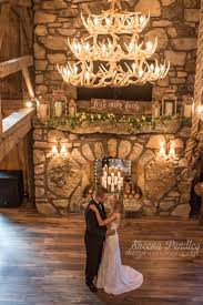 12 Best Wedding Venues In WV West Virginia Images On Pinterest Woodridgehome West Virginia Wedding Venues Reviews For 32 Reception Weddingwire Weddings At Adventures On The Gorge New River Wonderful Foster Fotography Nation The Blairs A Rustic Inspired 34 Best Barn Images Pinterest Weddings Bridgeport Big Spring Farm Is For Lovers Weddings Events Marriott Ranch Hume Va