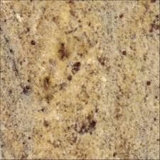 kashmir gold granite kitchen ideas granite