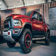 2019 Ram 1500 Rebel Trx Specs, Price – 2018-2019 Best Pickup Trucks ... 2019 Ram 1500 The Best Pickup In America Youtube Dodge Ram Look Images Car Blog 2018 Detroit Auto Show Autonxt Is Best In Class Cultural Uchstone Autos Gmc Sierra Denali Review Of Both Worlds Test Drive Chevy Silverado Proves A Halfmillion Buyers Cant 2015 Custom Back To Basics With Style Near Kansas City Mo Heartland Chevrolet Truck Rt Of 2016 R T Enthill 2014 First Motor Trend Durabed Is Largest Bed Clash The Titans Diesel Or Gas Offroader Which
