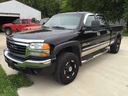 Trucks For Sale | Sample Dealer In Any Town, IA Used 2018 Chevrolet Silverado 1500 Lt Rwd Truck For Sale In Pauls 2017 Ram Lone Star 4x4 Valley Ok Blue Flame 2011 Ford F150 Svt Raptor Crew Cab Pickup 4door 62l 4 Door Trucks On Cffbdeeaafabcbx On Cars Design Ideas 10 14t Removal Macs Huddersfield West Yorkshire 2010 Toyota Tundra Limited 57l For Sale Awesome One Of A Kind Door 1966 Chevy C60 I Found 2500 Tradesman Small Pickup Trucks Archives Best 2015 Nissan Frontier Overview Cargurus 2016 Chevrolet Hd Door For Sale 10963 Bmw Sedan 1494