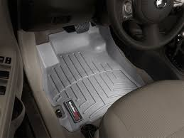 WeatherTech Floor Mats DigitalFit - Free & Fast Shipping