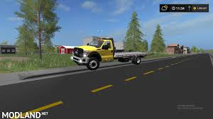 F650 TowTruck V 1.0 Mod Farming Simulator 17 Tow Truck Simulator Scs Software Offroad Truck Simulator 2 By Game Mavericks Best New Android Image Space Towtruckpng Powerpuff Girls Wiki Fandom Powered Melissa Doug Magnetic Towing Wooden Puzzle Board 10 Pcs Gmc Sierra Tow For Farming 2017 Driver Cheats Death Dodges Skidding Car In Crazy Crash Kenworth T600b 2015 Lekidz Free Games Modern Urban Illustration Stock Vector Of Police Robot Transform 2018 Video Dailymotion