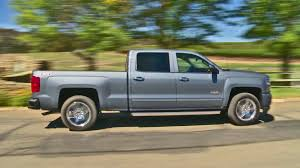 New Chevy Truck | 2019-2020 New Car Reviews Hebbronville New Chevrolet Silverado 1500 Vehicles For Sale 2018 Truck L1163 Freeland Auto 2017 3500hd Jerrdan Mplngs Auto Loader Celebrating 100 Years Of Trucks Talk Groovecar 2019 Spy Shot Youtube Brand New Chevrolet Utility Lowliner Canopy For Sales Junk Mail Mooresville Used Buick Dealership Randy Marion 2wd Reg Cab 1330 Work At Shippensburg 4wd Crew 1435 Lt W1lt Chevy 2500 And 3500 Hd Payload Towing Specs How