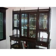 Living Room Furniture Pick Up Only In BT23 Newtownards Für