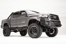 Premium Front Bumper - Fab Fours Tacoma Bumper Shop Toyota Honeybadger Front Warn 2016 Ascent Full Width Black Winch Hd Diy Move Genuine Chrome Hilux Pickup Mk4 Ln165 2015 Vengeance Fab Fours Vpr 4x4 Pd102 Rally Truck Serie 70 Seris 2007 2018 1571 Homemade And Rear Bumperstoyota Youtube Amera Guard End Caps Outdoorsman Bumpers