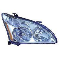 lexus rx350 headlight assembly best headlight assembly parts for