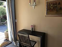 chambre d hote merignac chambre chambre d hote region bordelaise best of chambre d h te