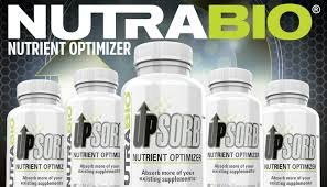 Black Friday Supplements 2019 Round-Up: One For The Ages! Discount Supplements Coupon Code A1 Supplements Coupons And Promo Codes Culture Kings Free Shipping Evil Sports Discount Childrens Deals Coupon 10 Valid Today Updated Coupons Cafe Testarossa Syosset Ny Gnc Tri City Vet German Deli Philips Sonicare Melting Pot Special Offers 9 Of The Best Supplement Affiliate Programs 2019 Make That