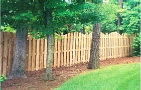 Pergola : Prepossessing Backyard Concepts Fencing For Dogs ... Backyards Cozy Dog Playground Backyard Ideas Area Yard Natural Free Picture Grass Fence Backyard Canine Dog Dogs Lawn Pet Landscaping For Dogs Having Without Grass Sunset Pics With Mesmerizing 3 Ways To Stop Your From Running Out Of The Wikihow Fenced In Picture Cool Small Win Dreams Petsafe Articles Wonderful Part Image Fascating Youtube Large Breakfast Nook Set Friendly Design Ideas