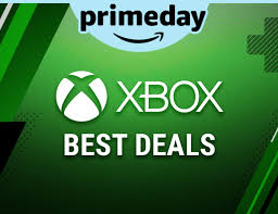 Ending Soon] Prime Day's Best Xbox One Deals To Grab ASAP ... Fcp Euro Promo Code 2019 Goldbely June Digimon Masters Online How To Buy Cheap Dmo Tera Safely And Bethesda Drops Fallout 76 Price To 35 Shacknews Geek Deals 40 Ps Plus 200 Psvr Bundle Xbox One X Black 3 Off G2a Discount Code Instant Gamesdeal Coupon Promo Codes Couponbre News Posts Matching Ypal Techpowerup Gamemmocs Otro Sitio Ms De My Blog Selling Bottle Caps Items On U4gm U4gm Offers You A Variety Of Discounts For Items Lysol Wipe Canisters 3ct Only 299 Was 699 Desert Mobile Free Itzdarkvoid