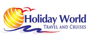 Bold Modern Travel Logo Design By Soula Vetter