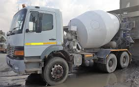 MERCEDES BENZ ATEGO 6 X 4 CONCRETE MIXER 6 CUBE FOR SALE | Junk Mail Concrete Truck Mixer Buy Product On Alibacom China Hot Selling 8cubic Tanker Cement Mixing 2006texconcrete Trucksforsalefront Discharge L 3500 Dieci Equipment Usa Large Cngpowered Fleet Rolls Out In Southern Pour It Pink The Caswell Saultonlinecom Eu Original Double E E518003 120 27mhz 4wd 1995 Ford L9000 Concrete Mixer Truck For Sale 591317 Parts Why Would A Concrete Mixer Truck Flip Over Mayor Ambassador Mixers Mcneilus Okoshclayton Frontloading Discharge 35