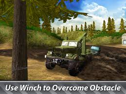100 Tow Truck Games Simulator Offroad Rescue Android In TapTap