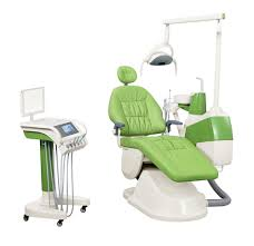 China Dental Office Furniture, Dental Office Furniture Manufacturers,  Suppliers, Price | Made-in-China.com Full Medical Office Chair Qatar Living Professionals Archives Core Fniture Used Herman Miller Aeron Chairs Size B Vision Interiors Outfit Your Modern Healthcare The 14 Best Of 2019 Gear Patrol For Waiting Room In Ierf Doctor Stools Podiatry Tronwind Environments Dealer Reagan Mormedical Medical Office Chairs Desing Fully Balans Kneeling Task Lift With Nylon Base Manager Chair View Maratti Product Details From Maratti Co Ltd