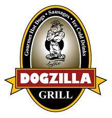 DogZilla Grill - Kingston, ON Food Trucks - Roaming Hunger Dogzilla 52056 Small Pet Treat Pod 3 In L X 2 W 1 D Is It Really That Good The Chips Dont Stack Up But The Dogs Yakisoba Dog From Food Truck Debauchery Fatting And Co Paul Dayuum Now Open Burntzilla Orange County Zest Eat St Season 4 Youtube Miss Mochis Adventures Onsite Features Met Food Coma 911 Blog Archive Long Beach Street Images Tagged With Dogzilla Photos Videos On Instagram 29 Jul Buddha Dog Buddhadog Twitter Weapon Presents Exhibit A Group Exhibition Showcasing