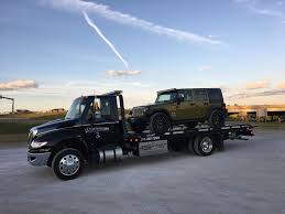 Platinum's Premiere Moves - Platinum Towing And Transport LLC - St ... Home Cts Towing Transport Tampa Fl Clearwater Welcome To Skyline Diesel Serving Foristell Mo And The Road Runner 1830 Mae Ave Sw Alburque Nm 87105 Ypcom Hewitt In St Louis Missouri 63136 Towingcom Fire Department Tow Trucks News Petroff Truck Driver Critical Cdition After Crash On I44 Near Truck Trailer Express Freight Logistic Mack Miners 12960 Gravois Rd Mapquest State Legislative Task Force Hears Complaints About Towing 1996 Intertional 4700 Tow Item K5010 Sold May 2