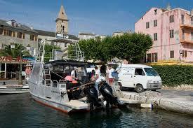 port de florent aubergedupecheur saintflorent jpg