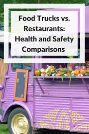 Food Truck Safety Comparison To Restaurants Reveals Surprising ... 2018 Diesel Truck And Van Buyers Guide 12ton Pickup Shootout 5 Trucks Days 1 Winner Medium Duty Top Cheapest Trucks In The Philippines Carmudi Work Commercial Vans Winter Haven Fl Comparison Ford F150 Vs 2019 Ram 1500 Chevrolet Truck Group Test Seven Major Models Compared Parkers 9 Suvs And Minivans To Own In Moving Rental Companies Best Toprated For Edmunds November Us Class 8 Used Volumes Off 2011 Heavy Test Youtube 2017 Chevy Hd Super Gold Hitch Awards