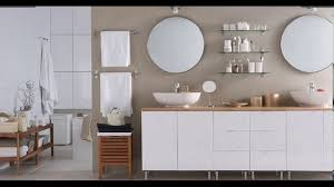 Ikea Bathroom Ideas Designs - YouTube Bathroom Choose Your Favorite Combination Ikea Planner Stone Tile Shower Ideas Design Travertine Installation Mirror Cabinet Washroom Wood Basin Hdb Fancy Cabinets 24 Small Apartment Bathrooms Vanity Creative Decoration Surging Vanities Astounding Kraftmaid Custom Unique Amazing Of Godmorgon Odensvik With 2609 Designs Architectural Bathrooms Designs Ikea Choosing The Right Tiles Tiny 60226jpg Bmpath Spectacular 97 About Remodel Home Image 18305 From Post Fniture To Enhance The
