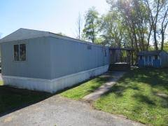 Tool Shed Middletown Pa by 17 Manufactured And Mobile Homes For Sale Or Rent Near Dauphin Pa