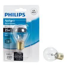 Spencers Lava Lamp Light Bulb by Lava Lamp Bulb Lava Lamp Ll100110 35w Astro Lava Lamp Bulb