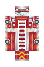 10 Best Fire Station Images On Pinterest | Fire Truck, Firefighters ... Fire Truck Template Costumepartyrun Coloring Page About Pages Templates Birthday Party Invitations Astounding Sutphen Hs4921 Vector Drawing Top Result Safety Certificate Inspirational Hire A Index Of Cdn2120131 Outline Cut Out Glue Stock Photo Vector 32 New Best Invitation Mplate Engine Of Printable Large Size Kindergarten Nana Purplemoonco