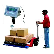 Pallet Weighing Scale Manufacturer And Suppliers Pallet Jack Scale 1000 Lb Truck Floor Shipping Hand Pallet Truck Scale Vhb Kern Sohn Weigh Point Solutions Pfaff Parking Brake Forks 1150mm X 540mm 2500kg Cryotechnics Uses Ravas1100 Hand To Weigh A Part No 272936 Model Spt27 On Wesco Industrial Great Quality And Pricing Scales Durable In Use Bta231 Rain Pdf Catalogue Technical Lp7625a Buy Logistic Scales With Workplace Stuff Electric Mulfunction Ritm Industryritm Industry Cachapuz Bilanciai Group T100 T100s Loader