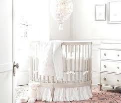 Bratt Decor Joy Crib Black by Decorated Baby Cribs Decor Gallery Of Real Nurseries And Baby
