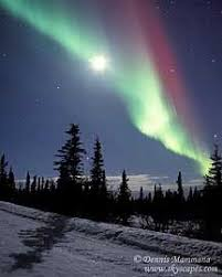 Solar Storm may mean Aurora photography opportunities for more