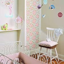 tapisserie chambre fille ado papier peint fille ado avec papier peint fille chambre 2017 et