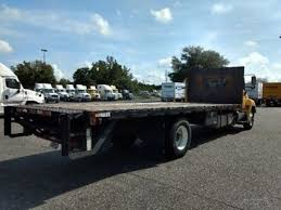 Hino 268 In Jacksonville, FL For Sale ▷ Used Trucks On Buysellsearch About Us Reliant Roofing Jacksonville Fl 2001 Sterling Lt9500 Jacksonville For Sale By Owner Truck And 2011 Freightliner Scadia Tandem Axle Sleeper For Sale 444631 Used 2013 Peterbilt 386 In Tow Jobs In Fl Best Resource Kenworth T660 Used Trucks On Florida Jax Beach Restaurant Attorney Bank Hospital 46 Classy For By Florida Truck Trailer Transport Express Freight Logistic Diesel Mack Ford F650 Buyllsearch Cheapest