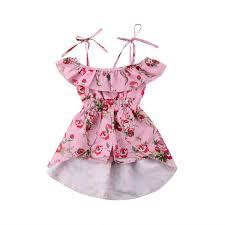 Amazoncom American Girl Bitty Baby Lambie Pajamas Small Size 3 For