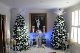 Are Christmas Trees Poisonous To Dogs Uk by Tbr Floral Design Blog