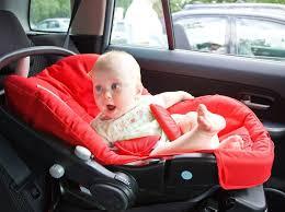siege bebe devant voiture top 10 des erreurs d installation du siège auto mycarsit
