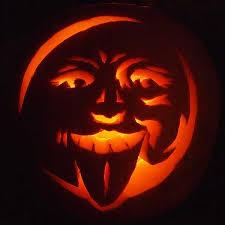 Cute Pumpkin Carving Ideas by Cute Pumpkin Carving Patterns For Kids 10 Cute Pumpkin Carving