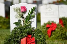 Nardolillo Funeral Home Narragansett Rhode Island