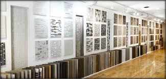 tile cool tile shop sterling va popular home design top on tile