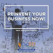 Reinvent Your Business Now! – ExcED Imos Coupon Codes Coupon Coupons Festus Mo Fluval Aquariums Ma Hadley Code Snapdeal Discount On Watches Coupons Printable Masterprtableinfo 5 Off From 7dayshop Emailmarketing Email Marketing Specials Lion King New York Top 10 Punto Medio Noticias Lycamobile Up Code Nl Boll And Branch Immigration Modells 2018 Swains Coupon Mom Stl Vacation Deals Minneapolis Mn