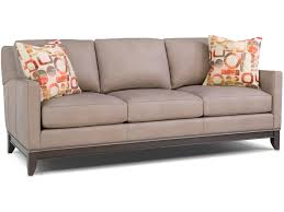 Smith Brothers Sofa Construction by Smith Brothers Living Room 238 Sofa Sb238 10 Penny Mustard