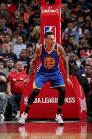 Matt Barnes Basketball Wiki