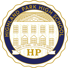 Highland Park High School University Park Texas Wikipedia