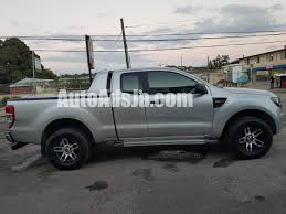 2013 Ford Ranger XL Supercab For Sale In St. James, Jamaica ... 1987 Ford Ranger For Sale Jonesborough Tennessee Danger 1988 Gt 1993 Wisconsin 2016 Wildtrak Car Showroom Zambia Online Market Px2 Bull Motor Bodies My First Truck Was A Just Like Thisminus The Ranger 4x4 Tipper For Sale In Southampton Hampshire Rim Size 1978 Truck Enthusiasts Forums 2010 Pensacola Fl 32505 Used 2017 Dcb Tdci Bedford Xlt Px Mkii Black Cowra Bed Bedslide S Cargo Slide