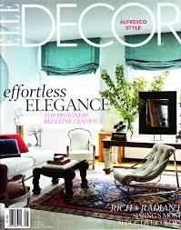 Elle Decor Magazine Sweepstakes by Elle Decor Sweepstakes Ceasul Com