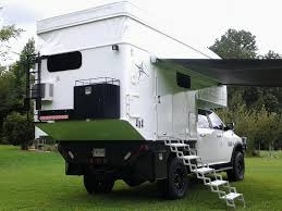 Offroadcamperguy's Most Interesting Flickr Photos   Picssr Truck Camper Hq Page 7 On Flipboard Adventure Vehicle Phoenix Pop Up Flickr Camping Pinterest Into The Mystery 13 Box In Arizona Rv Truckdomeus Kitty Rocket Homemade Check Out This 2003 Lance 1121 Listing Az 85019 Building The Of Your Dreams Pop Up Build Your Dreamed Truck Camper With Our Home Road Adventureamericas Flip Pac Four Wheel Expedition Portal How To Graph Polynomials And Construct Their Equations From Graphs Images Collection Of Feature Interior
