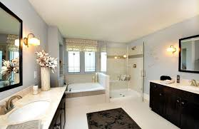 Drees Homes Floor Plans Dallas by Hadley At Herndon Trace Durham Nc