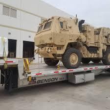 100 Rmds Trucking Premier Inc Home Facebook